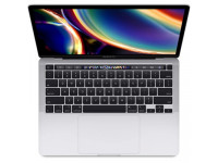 Macbook Pro 13 inch MWP82 16GB/1TB 2020