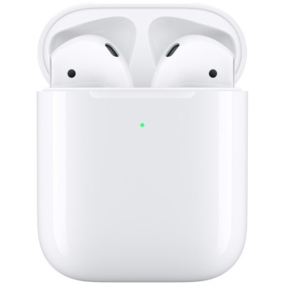 apple airpods 2 sac khong day 1