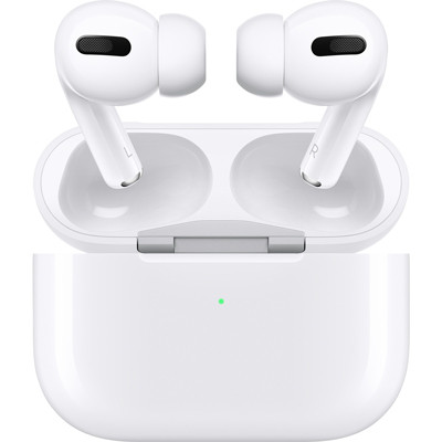 airpods pro khong day 1
