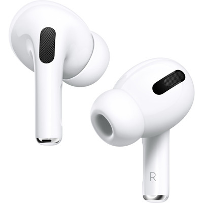 airpods pro khong day 2