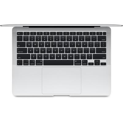 macbook air 13 inch mwtk2 2020 1