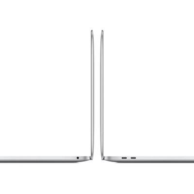 macbook pro 13 inch 2020 mwp72 4