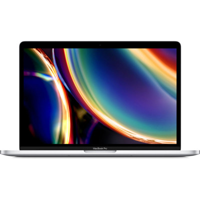macbook pro 13 inch 2020 mxk62 2