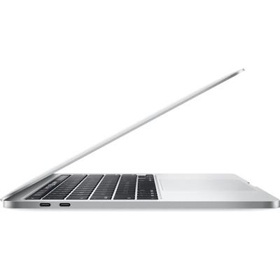 macbook pro 13 inch 2020 mxk62 3