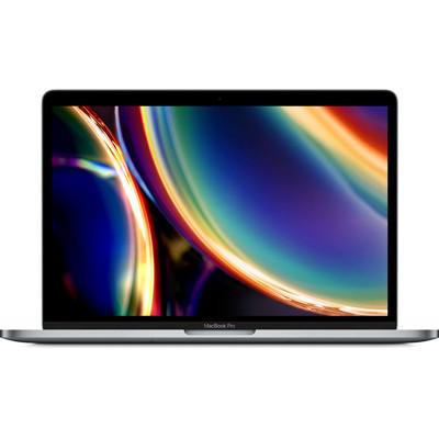 macbook pro 13 inch 2020 mxk52 1