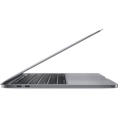 macbook pro 13 inch 2020 mxk52 3