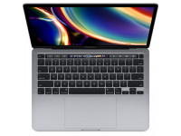 Macbook Pro 13 inch MXK32 8GB/256GB 2020