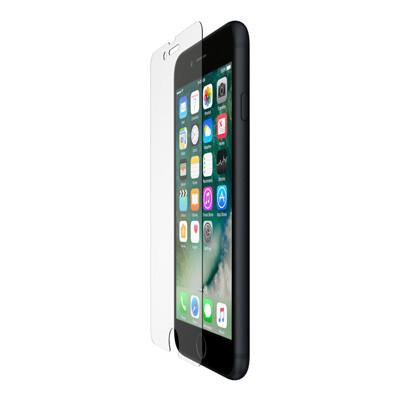 mieng dan cuong luc 18d iphone 7 plus / 8 plus
