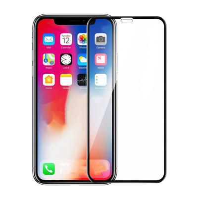 mieng dan cuong luc 18d iphone x den