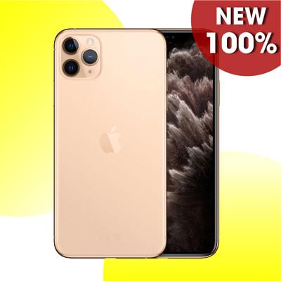iphone 11 pro 256gb mau vang