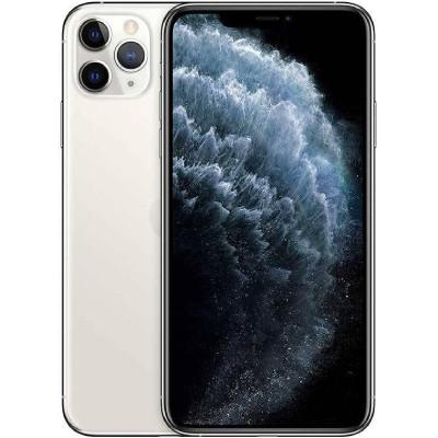 iphone 11 pro max 64gb mau bac