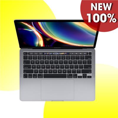 macbook pro 13 inch 2020 mwp72