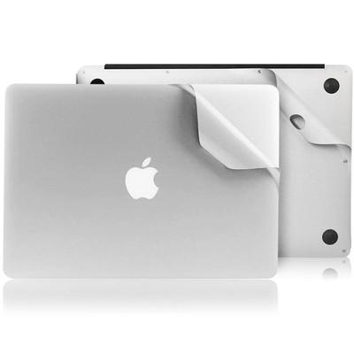 mieng dan bao ve macbook 5