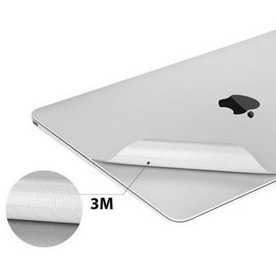 mieng dan bao ve macbook 4