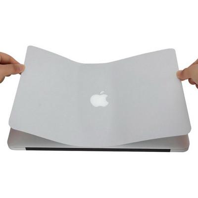 mieng dan bao ve macbook 6