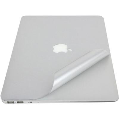 mieng dan bao ve macbook 3