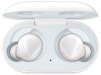 Tai nghe không dây Samsung Galaxy Buds
