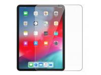 Miếng dán cường lực iPad Pro 11 inch