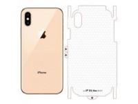 Miếng dán PPF nhám mặt sau iPhone XS Max