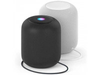 Loa Apple HomePod