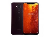 Nokia X7 2018 (Nokia 8.1)