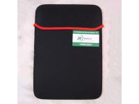 Túi chống sốc MacBook 24hStore