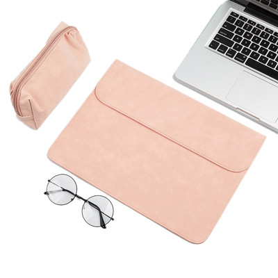 bo tui chong soc macbook 13 inch 2