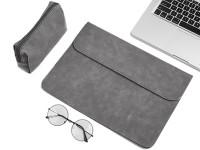 Bộ túi chống sốc Macbook 13 inch 2020