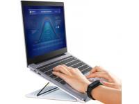 Đế tản nhiệt di động xếp gọn Baseus LV732-WG dùng cho Macbook/Laptop