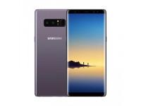 Samsung Galaxy Note 8 hàng Hàn Quốc Cũ (2SIM)