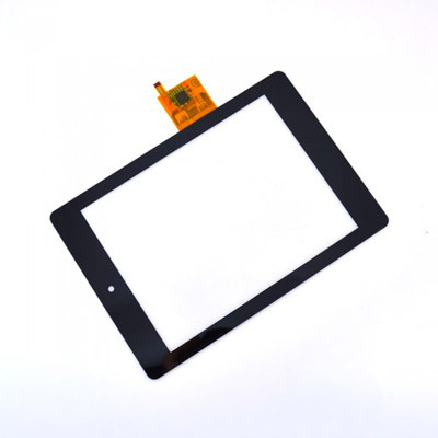 mat kinh acer iconia tab a1 810 811