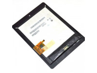Thay màn hình Acer Iconia Tab A1 810/811