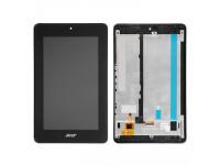 Thay màn hình Acer Iconia Tab B1 723