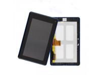Thay màn hình Acer Iconia Tab B1 720/721
