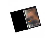 Thay màn hình Asus Fonepad 7