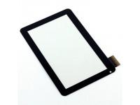 Thay mặt kính Acer Iconia Tab B1 720/721