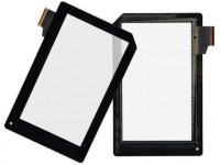 Thay mặt kính Acer Iconia Tab B1 A71