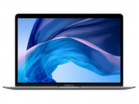 Macbook Air 13 inch MVFH2 8GB/128GB 2019