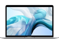 Macbook Air 13 inch MVFK2 8GB/128GB 2019