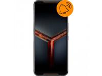 Thay chuông Asus ROG Phone 2
