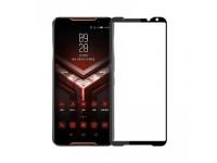 Thay mặt kính Asus ROG Phone 2