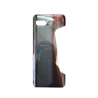thay lung asus rog phone 2