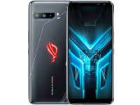 Asus ROG Phone 3 Strix Edition Cũ