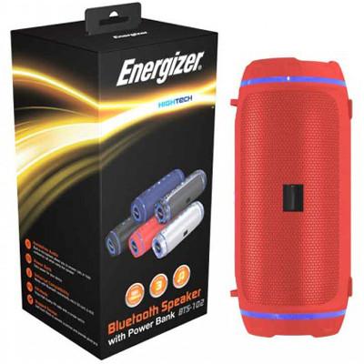 loa di dong energizer 6