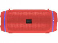 Loa Bluetooth kèm pin sạc dự phòng Energizer BTS-102 - 10W