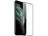 Bộ miếng dán cường lực iPhone 11 Pro Max KINGBULL