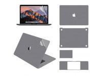 Bộ dán full JCPAL 5 in 1 cho MacBook Air  (2018-2020)