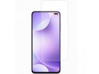Miếng dán cường lực Redmi K30/K30 Pro/Rog Phone 2/Rog phone 3