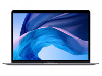 Macbook Air 13 inch MWTJ2 8GB/256GB 2020
