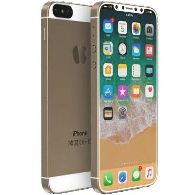 iphone se 2020 plus